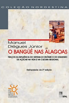 Manuel Diégues Júnior - Bangue